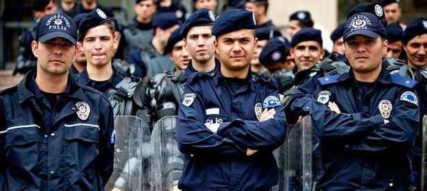 4 bin polis alımında başvuru şartları