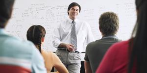 Artvin Çoruh Üniversitesi öğretim elemanı alımı