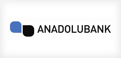 Anadolubank Personel ve Eleman Alımı 2016