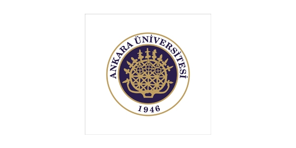 Ankara Üniversitesi lisansüstü öğrenci alım ilanı 2019