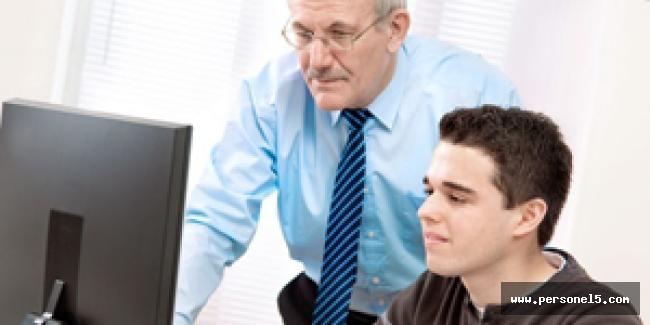 Bayburt Üniversitesi Öğretim Görevlisi Personel Alımı