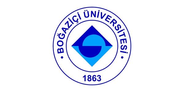 Boğaziçi Üniversitesi Öğretim Elemanı Alım İlanı 2019
