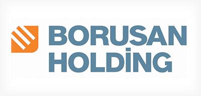 Borusan Holding Personel Alımı İş Başvurusu