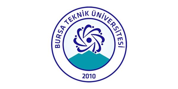 Bursa Teknik Üniversitesi Öğretim Elemanı Alım İlanı 2019