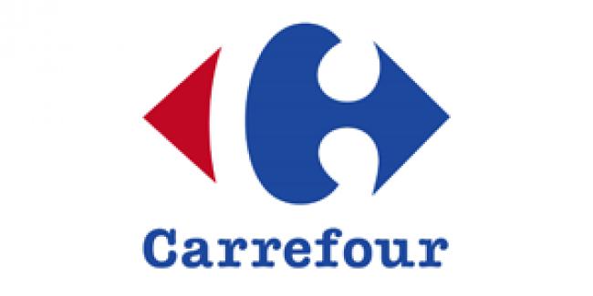 CarrefourSA personel alımı, 2500 yeni eleman alımı yapacak