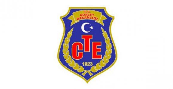 Ceza ve Tevkifevleri Genel Müdürlüğü Personel Alımı