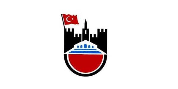 Diyarbakır Eğil SYDV Personel Alımı
