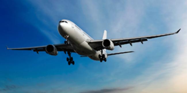 Ekonomi Sınıfı Uçak Biletlerinde Tavan Fiyat Ne Kadar?