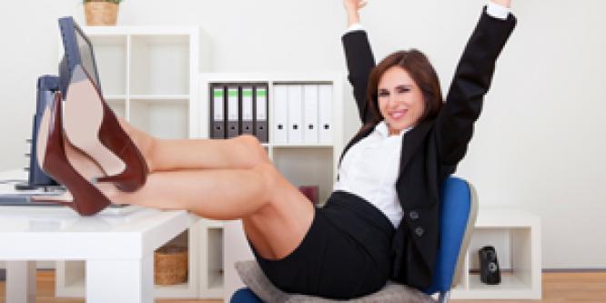 En fazla kadın personel alımı yapan şirketler