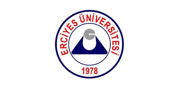 Erciyes Üniversitesi Öğretim Elemanı Alım İlanı 2019
