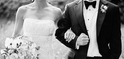 Evlilik parası desteği ne zaman başlayacak, şartlar ve başvuru
