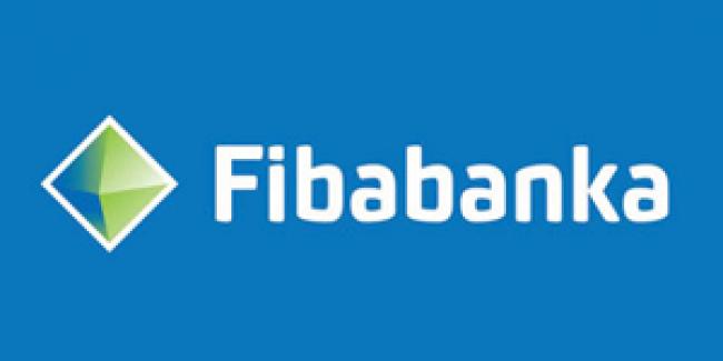 Fibabanka Yeni Mezun Bankacılık Personel Alımı