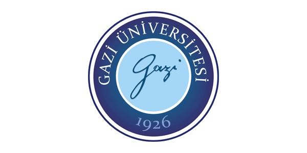 Gazi Üniversitesi 33 Akademik Personel Alımı 2019