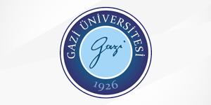 Gazi Üniversitesi avukat alımı yapacak