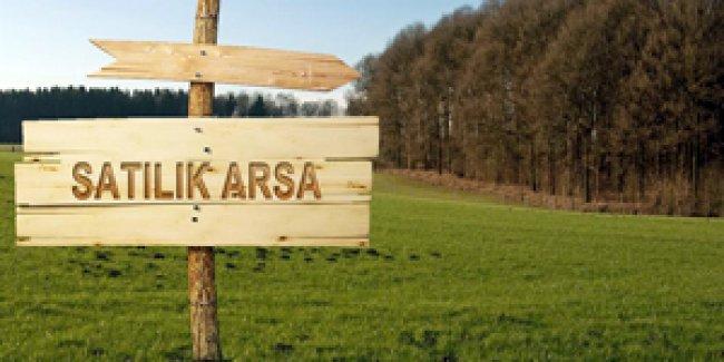Gebze ve Köylerinde Arsa Fiyatları, Uygun Fiyatlı Araziler