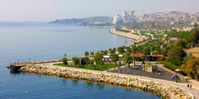 Gebze'de İşçi ve Beyaz Yakalı Personel Alımı Artacak