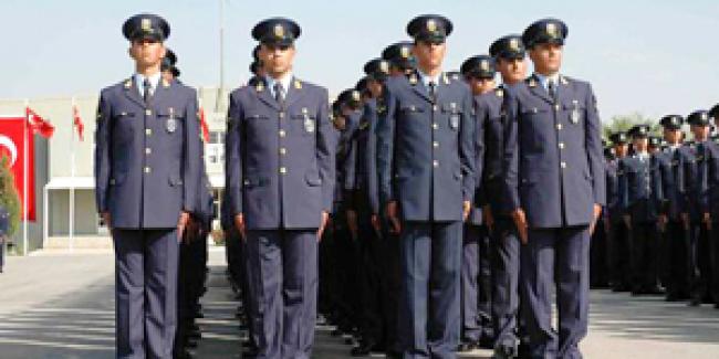 Hava Kuvvetleri Sözleşmeli Astsubay Alımı, Başvurular