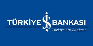 İş Bankası Özel Güvenlik Görevlisi Personel Alımı