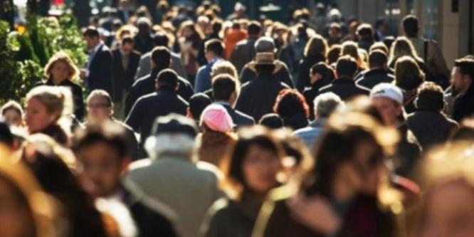 İŞKUR, 1.2 milyon işçi alımına aracılık yaptı