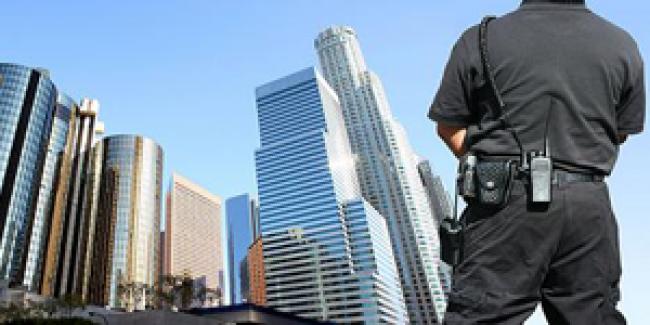 İŞKUR Özel Güvenlik Görevlisi Personel Alımı