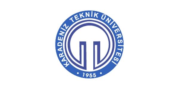 Karadeniz Teknik Üniv. Y. Lisans ve Doktora Programı İlanı