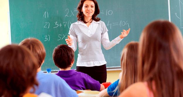 MEB 20 bin öğretmen alımı yapacak