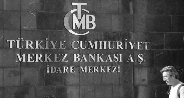 Merkez Bankası Faizinin Diğer Banka Faizleri Üzerindeki Etkisi Nedir?