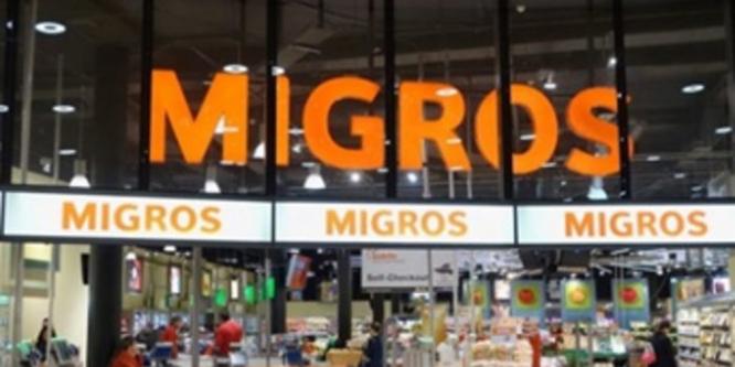 Migros, Uyum market mağazalarını bünyesine kattı