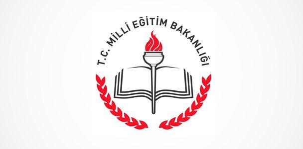 Milli Eğitim Bakanlığı 75 Uzman Yardımcısı Personel Alımı Yapacak