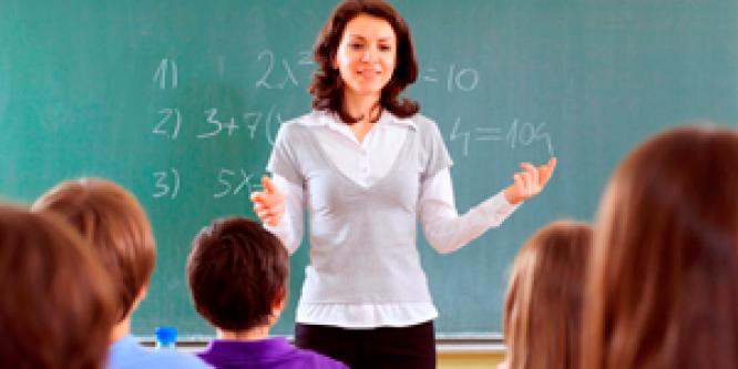 Öğretmenler Haftalık Ek Ders Ücreti Alacak Mı?