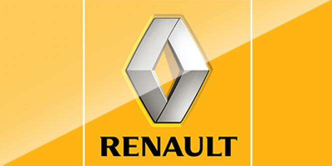 Oyak Renault Personel ve İşçi Alımı, İş Başvurusu ve Maaşlar