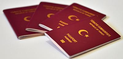 25 yaş altı öğrenciye pasaport harcı var mı?