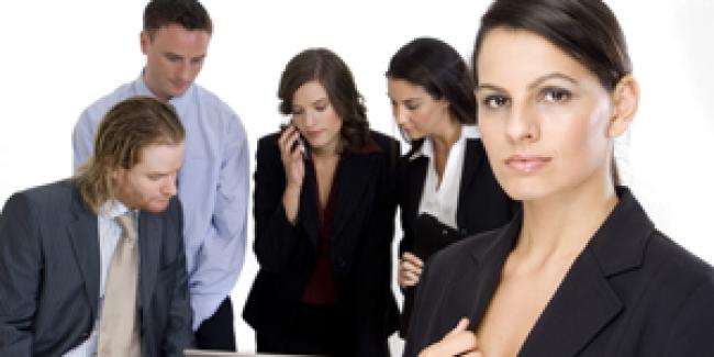 Pragma Danışmanlık Personel Alımı İş Başvurusu ve Partnerlik