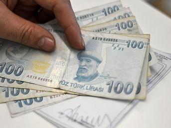 Türkiye'de enflasyon ne durumda?