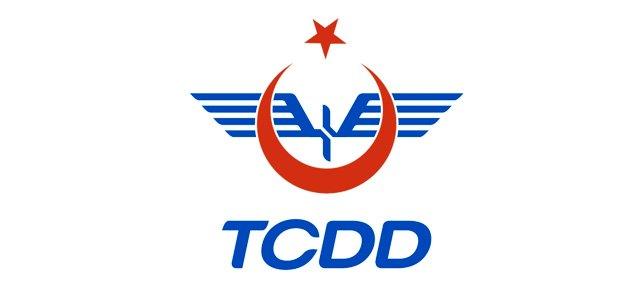 TCDD Müfettiş Yardımcısı Personel Alımı