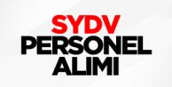 Aksaray SYDV Sosyal Yardım Görevlisi Alımı