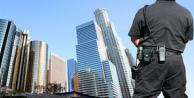 Anadolubank Güvenlik Görevlisi Personel Alımı