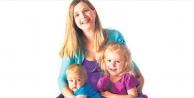 Doğum yapan anneye para yardımı