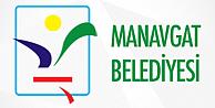 Antalya Manavgat Belediyesi Sözleşmeli Personel Alımı