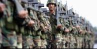 Jandarma ve Sahil Güvenlik personeli alımında değişiklik