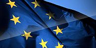 Avrupa'da nasıl iş bulunur, Avrupa ülkeleri iş ilanları