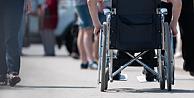 Bartın İl Sağlık Müdürlüğü Engelli İşçi Personel Alımı
