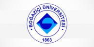 Boğaziçi Üniversitesi Öğretim Üyesi Personel Alımı
