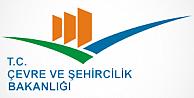Çevre Bakanlığı Uzman Yardımcısı Personel Alımı, Başvurular