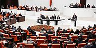 Çeyiz, Konut ve Doğum Parası Yardımı Meclis'te Kabul Edildi