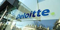 DELOITTE Personel Alımı İş Başvurusu ve Partnerlik