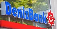 Denizbank yeni personel alımı