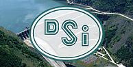 Devlet Su İşleri - DSİ Sözleşmeli Personel Alımı