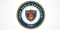 DKK Astsubay Meslek Yüksekokulu Öğrenci Alımı