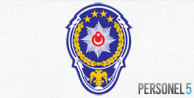 Emniyet Genel Müdürlüğü sözleşmeli ve kadrolu personel alımı
